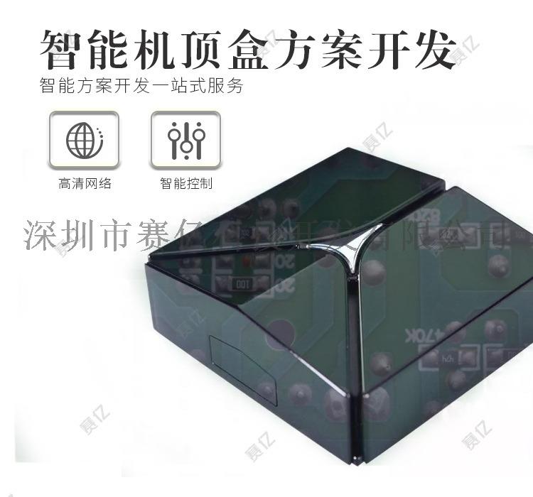 智慧機頂盒方案開發_01.jpg