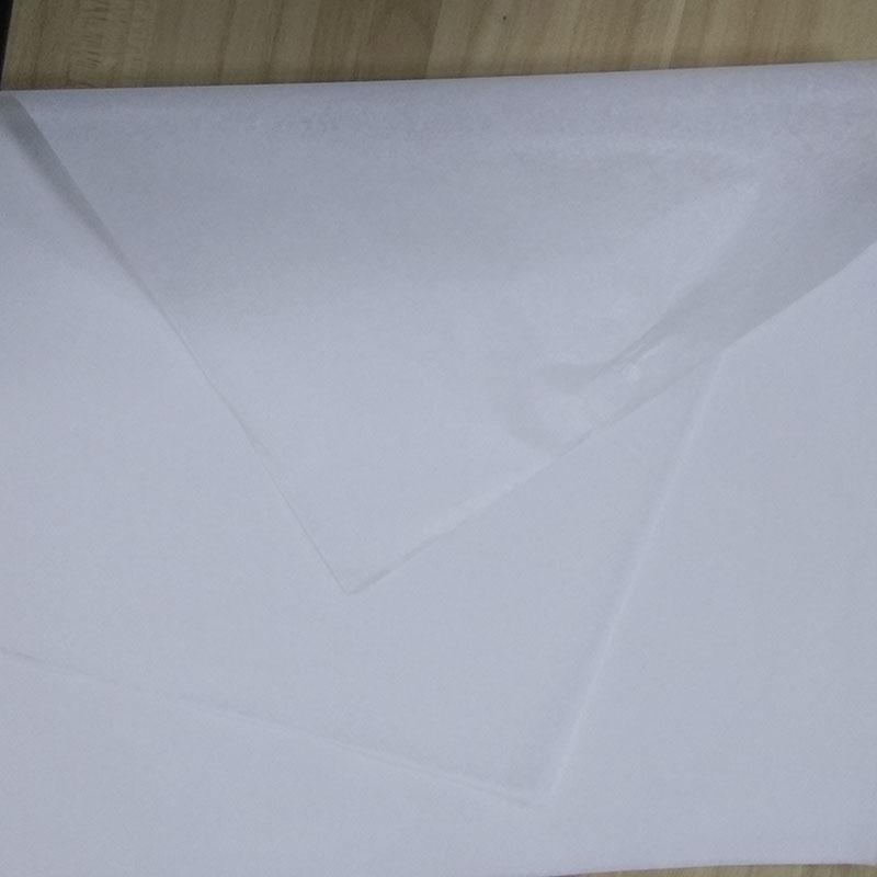 三明治包装纸.jpg