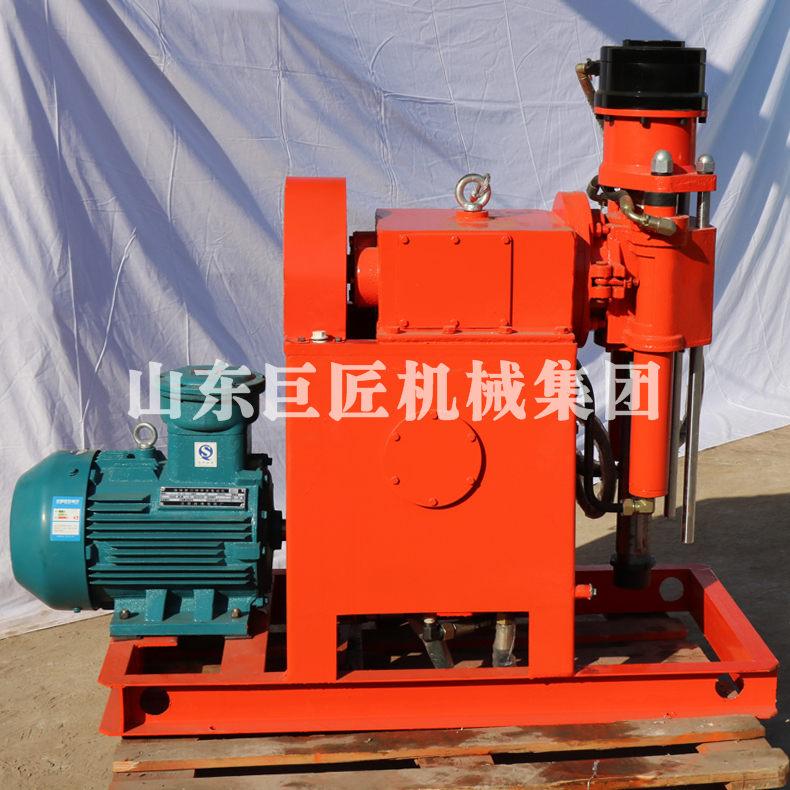 ZLJ1200鑽機4.jpg