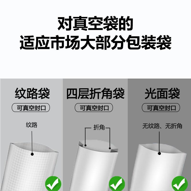 对真空袋的包装要求.jpg