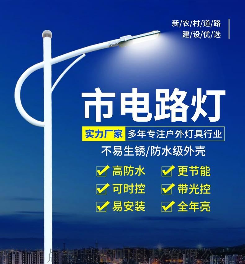 道路灯  产品7  图5.jpg