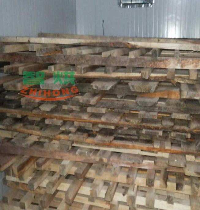 木材2.png