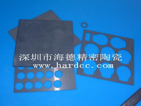 供应深圳陶瓷氮化硅陶瓷薄片751093175