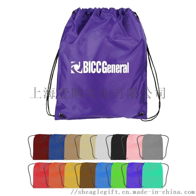 Custom-Cheap-Polyester-Drawstring-Bag-Wholesale-Drawstring.jpg