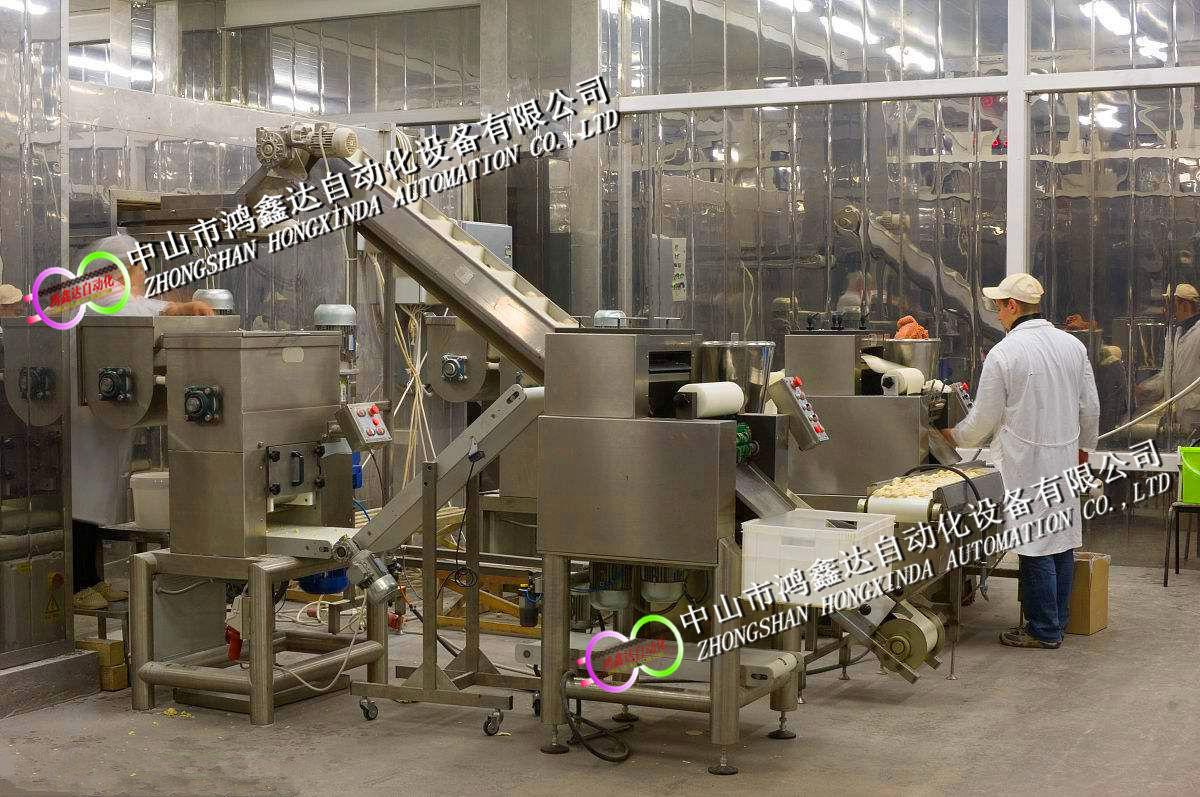 食品生产线4.jpg