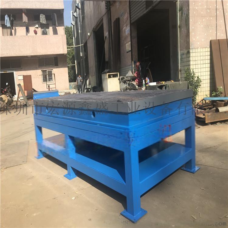 铸铁钳工工作台,钢板钳工台815832525