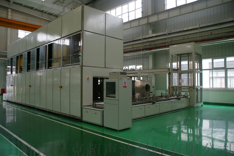 全自動機械手溶劑超聲波清洗機.JPG