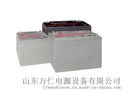 Sprinter电池ups电源powerfit771382752