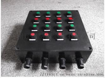 FXM-S-4/16K63防水防尘防腐配电箱61404842
