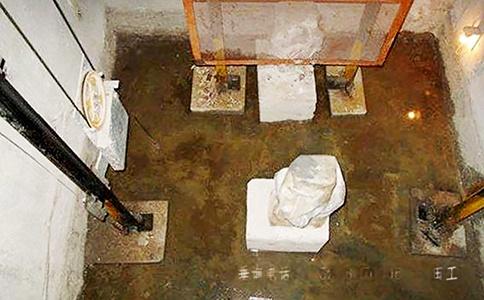 电梯井+地下室+用泳池防水浆料.jpg