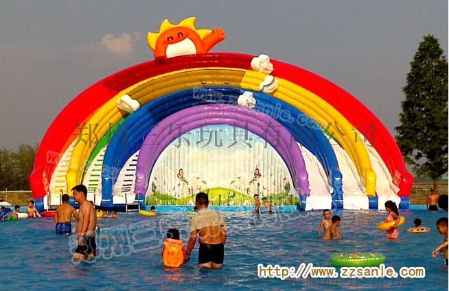 彩虹水滑梯16X10X10.jpg