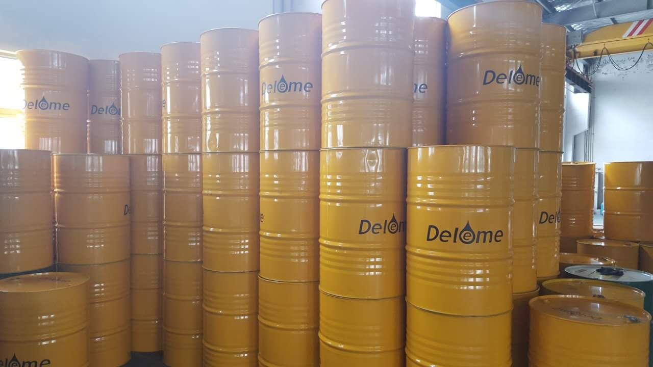 不锈钢冲压油 防锈冲压油 苏州润滑油厂家113151695