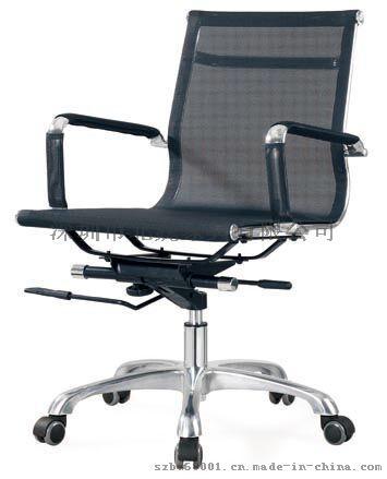 网布大班椅、网布会议椅、网布办公家具、网布会议椅、网布会议椅726142315