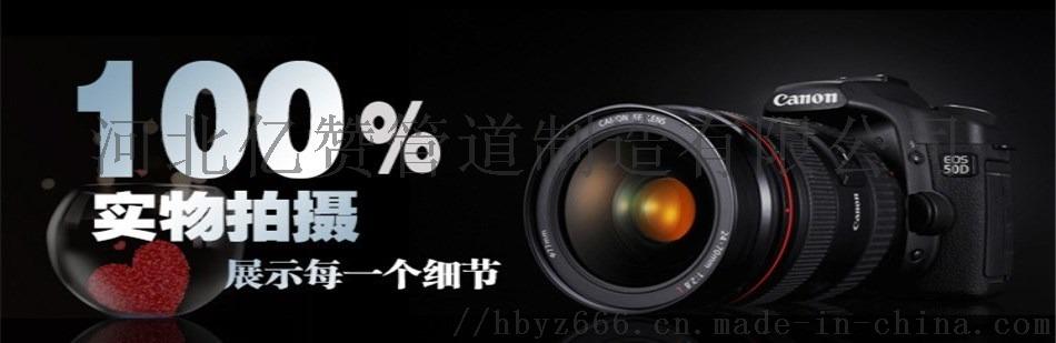 01_copy_copy.jpg