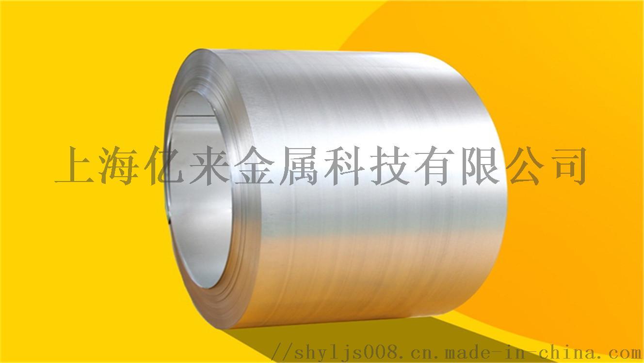 产品图片35.jpg