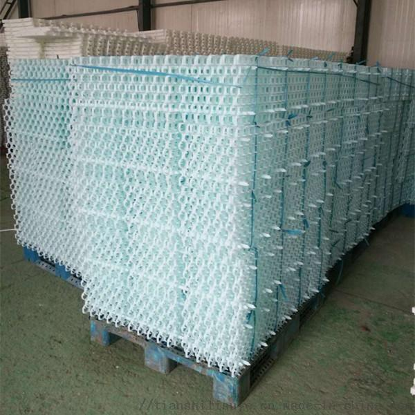 天仕利42枚种蛋托36枚塑料蛋托塑料单盘厂家128206412
