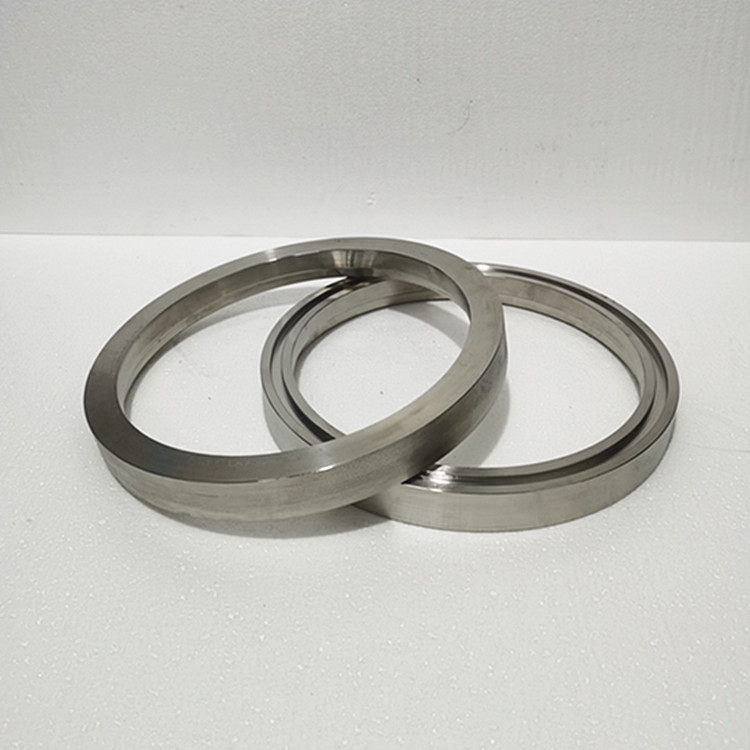 专业生产各种304不锈钢手孔法兰  人孔法兰942467115