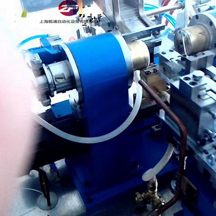 全自动玻璃吹泡机,玻璃制品吹泡机,玻璃吹泡机,759259862