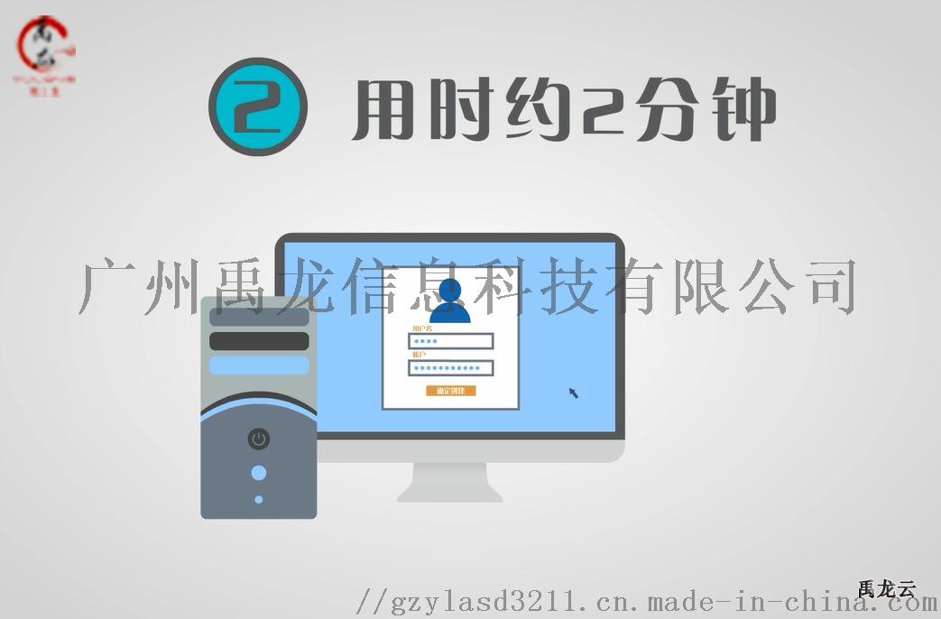 桌面虛擬化解決方案 云終端解決方案 云桌面系統85400355