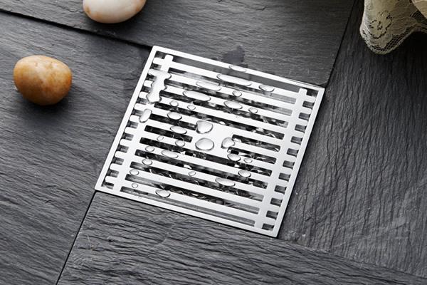 不锈钢棒_304不锈钢地漏,长方形非标地漏,不锈钢制品【价格,厂家 ...