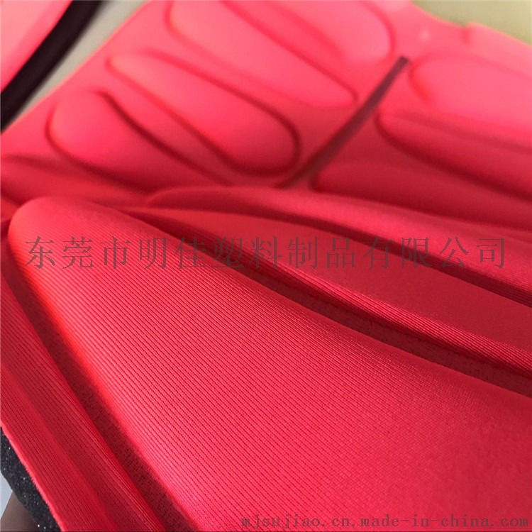 https://image.cn.made-in-china.com/prod/000-mQJtzcqEgeoU.jpg
