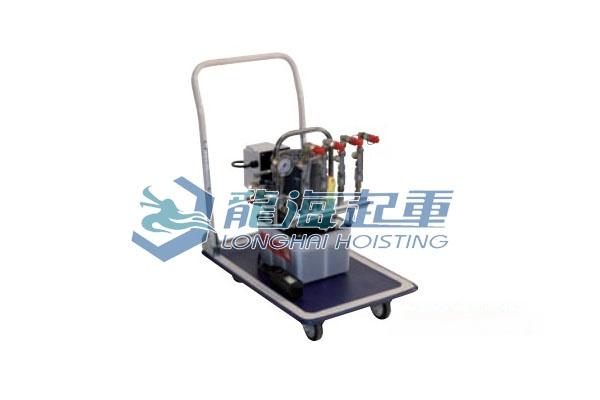 JPE304NVR电动液压泵图片.jpg