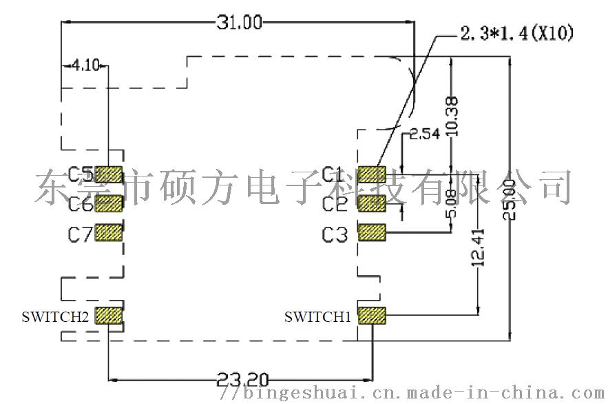 2-1Z11Q45I9C1.png