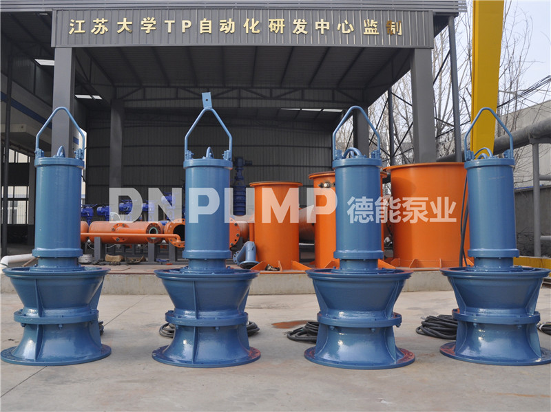 天津市軸流泵生產廠家56628052