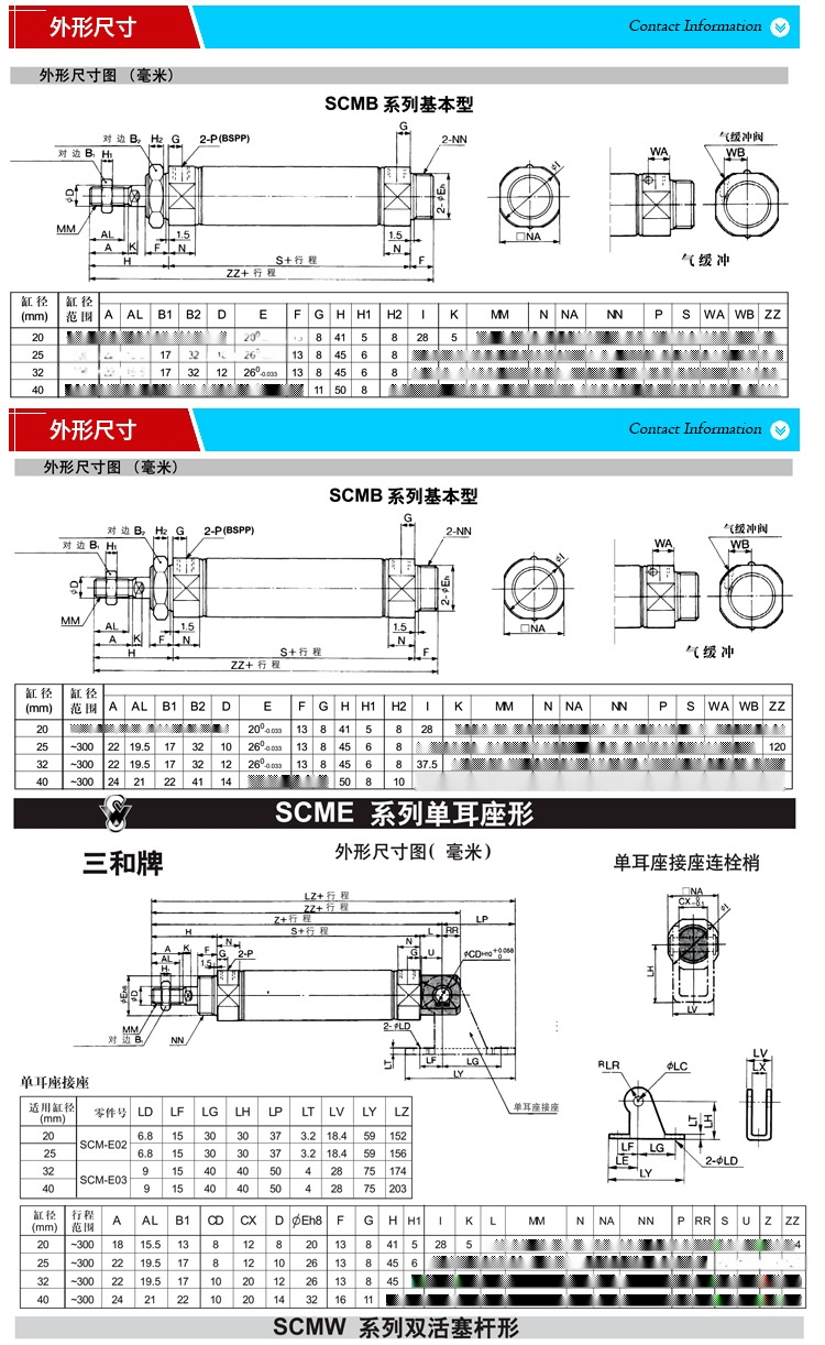 SCMB详情页(750)_02.jpg