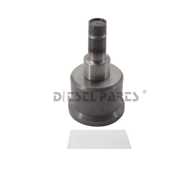 Same-Pressure-Delivery-Valve-2-418-559-045 (5).jpg