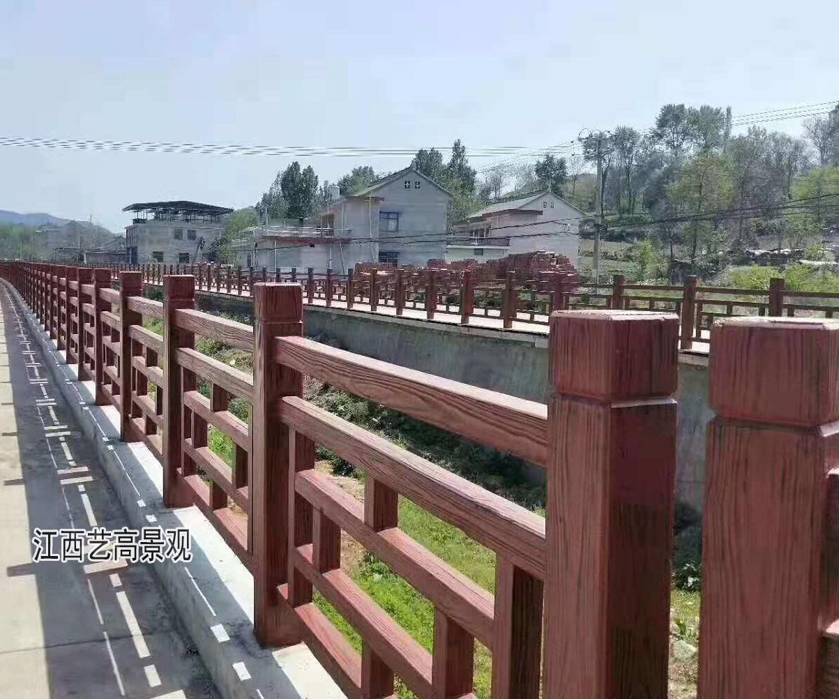 中式方格栏杆护栏.jpg