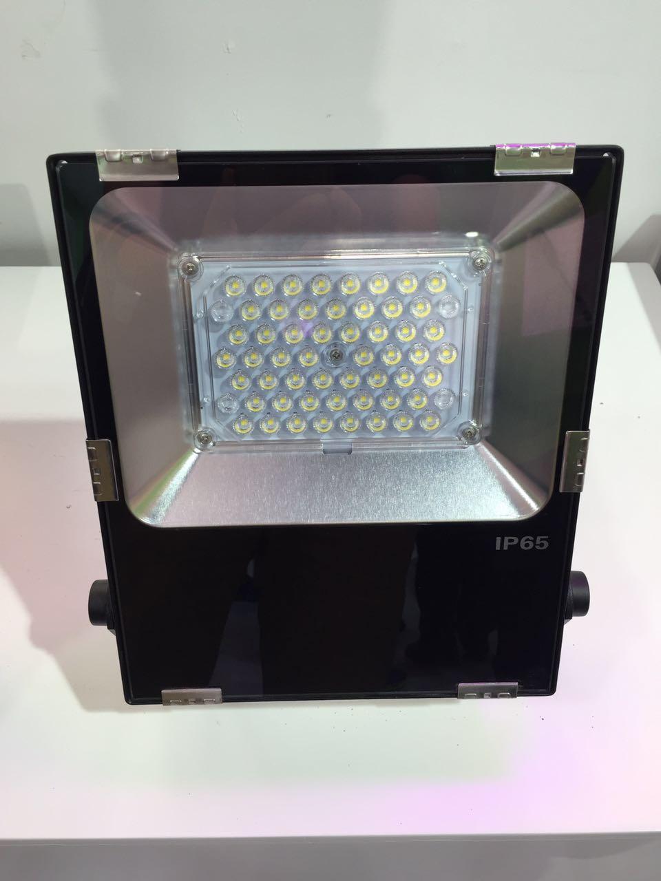 日彩50W投光燈、30W太陽能投光燈47969745