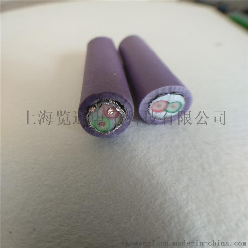 pa匯流排電纜_上海pa匯流排電纜_優質pa匯流排電纜57046215