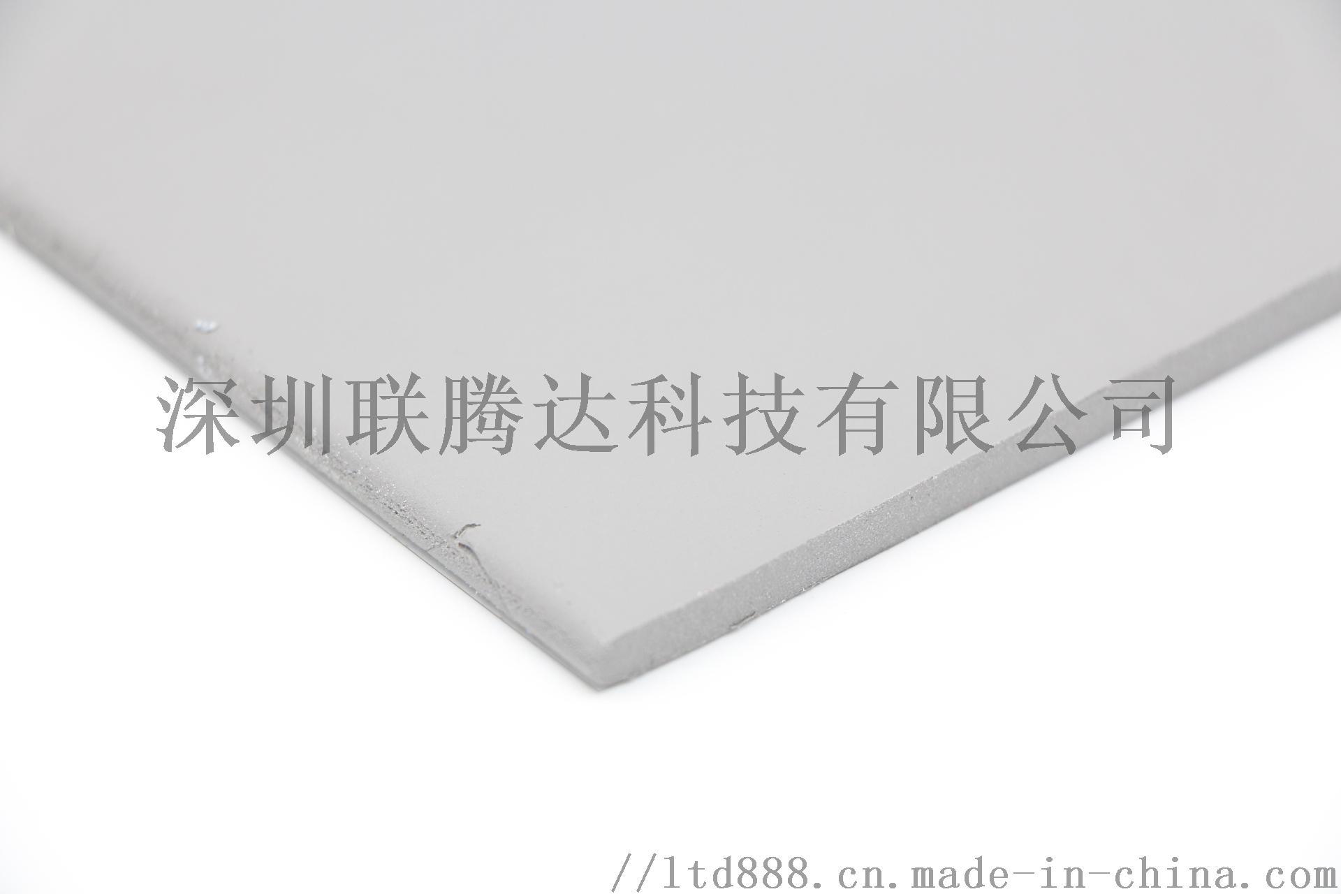 IMG_1919.JPG