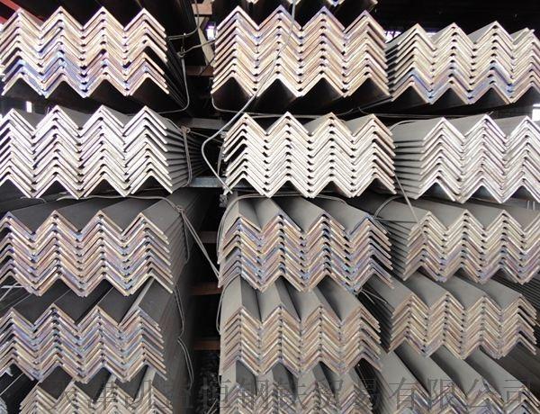 S31008耐高温不锈钢角钢现货销售,报价价低818404855