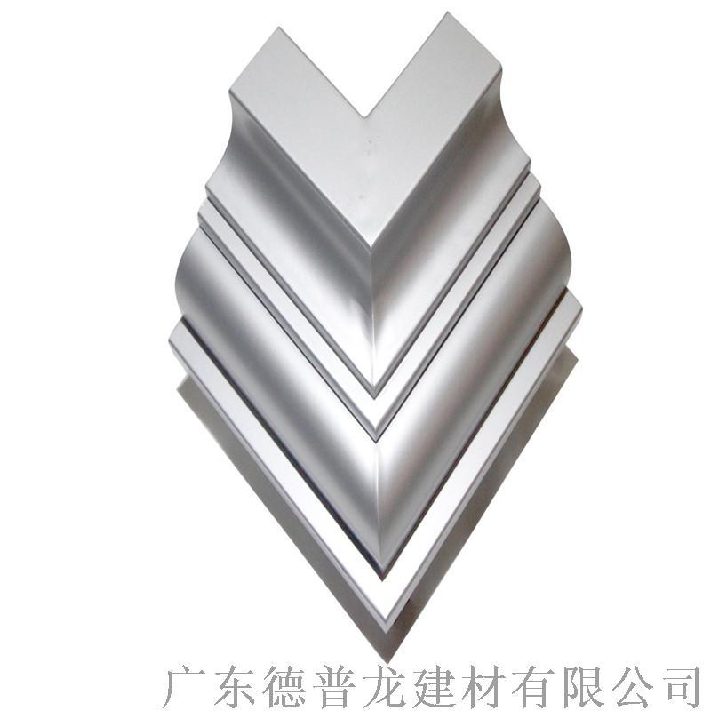 铝单板83.jpg