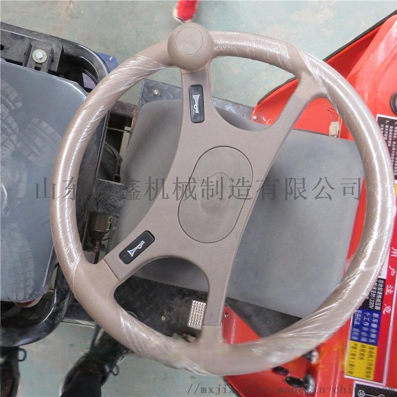 廠家供應小型農用三輪車,柴油三輪車,液壓工程三輪車833888062
