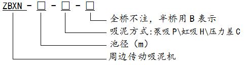 1562899034(1).jpg
