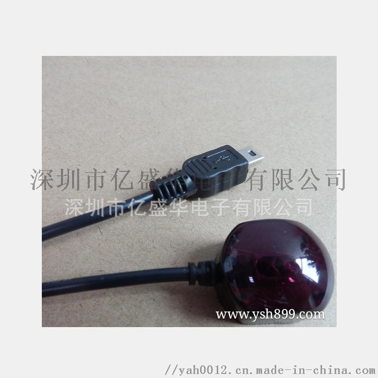 QQ圖片20200711163048.png