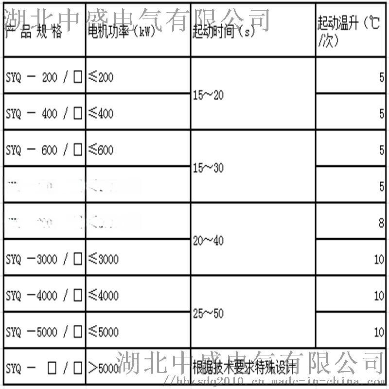 1587974558(1).jpg