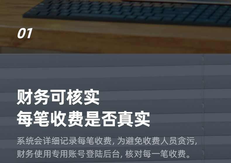 宁波-M_Bus-LXSY-20EZ水表(不带阀)PC_12.jpg
