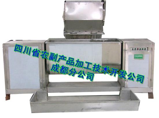 泡椒木耳生产线,山椒木耳生产线,调味木耳生产设备21394102