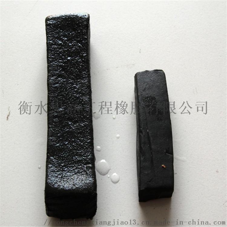 聚硫密封膏 夹布橡胶板 橡胶止水环878208595