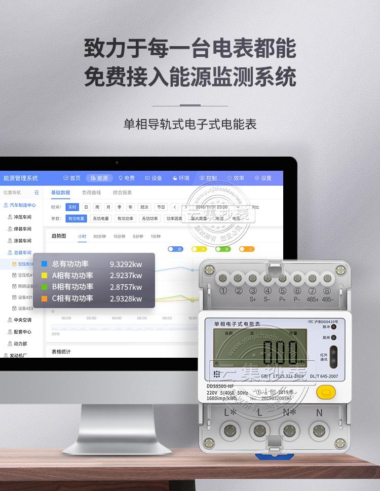社为DDS8500-NF导轨式电表-淘宝PC端详情页V1_01.jpg