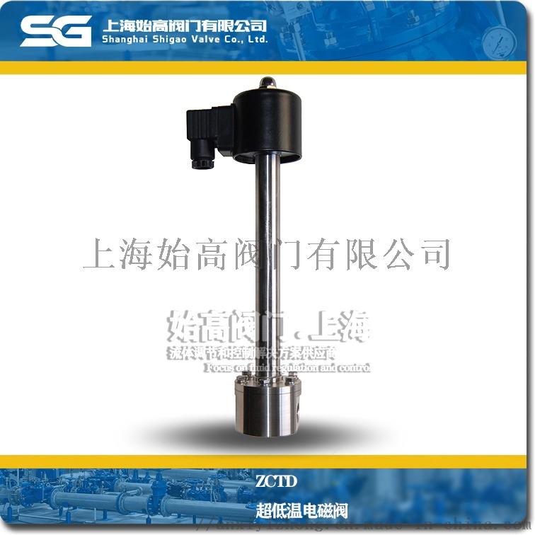 ZCTD低温电磁阀3.jpg