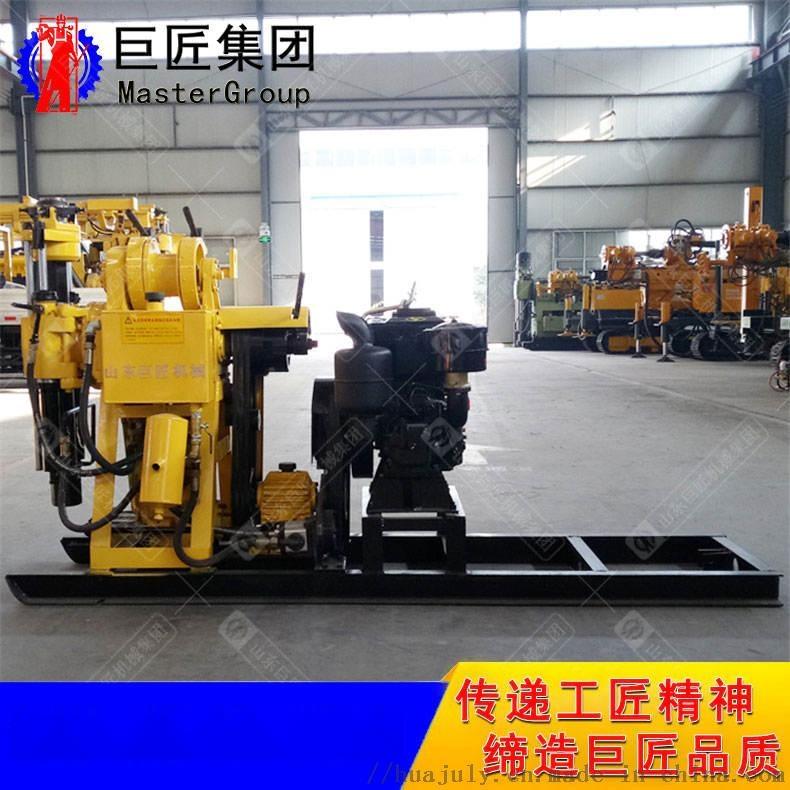 HZ-130Y岩芯钻机 (2).jpg
