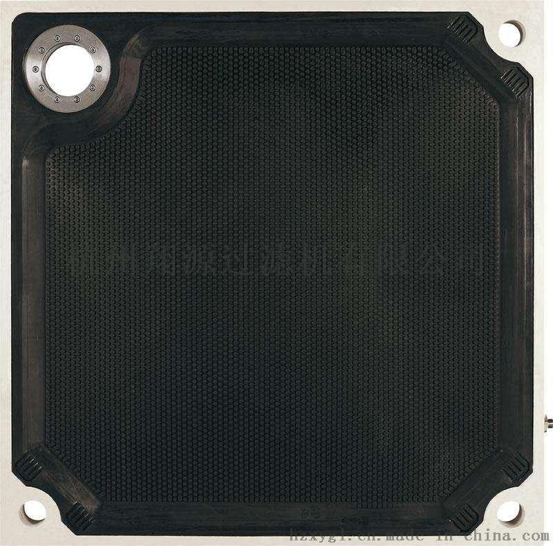 嵌入式隔膜板3