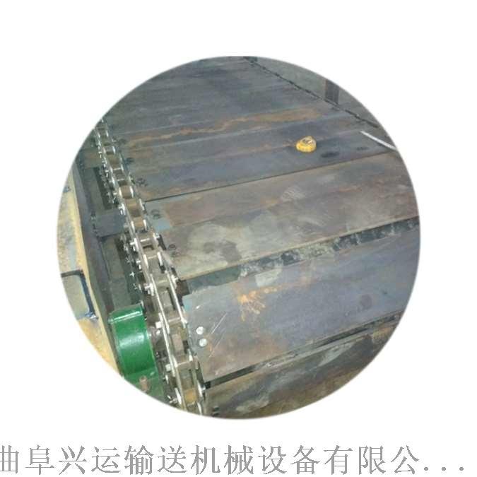 专业定做链板输送机公司 新品升降式链板输送机结构品牌厂家 东营769268892