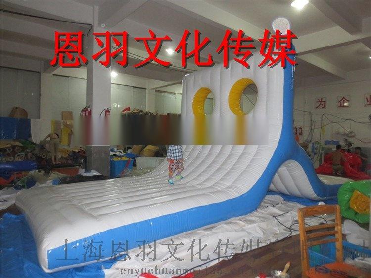 大型水上主题儿童乐园水上冲关设备出租出售64450815