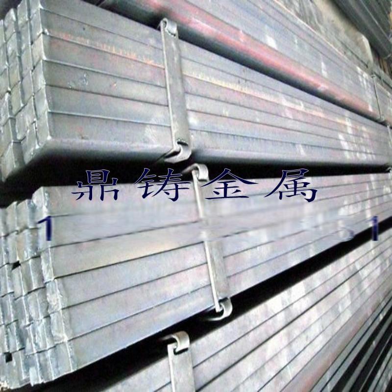 灰铸铁硬度标准_无气孔铸铁棒 铸铁板 HT300灰口铸铁大小直径圆钢【价格,厂家 ...